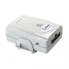 GSM-Climate модуль дистанционного отопительным котлом