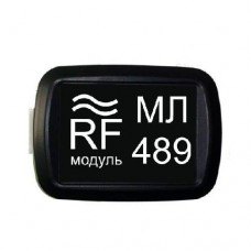 Радиомодуль МЛ-489 для термостатов GSM/WI-FI-Climate, ZONT H1-V