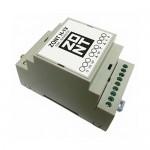 ZONT H-1V - Модуль дистанционного управления отопительным котлом