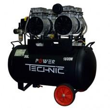 Компрессор Power Technic ACL 320/050, 220В