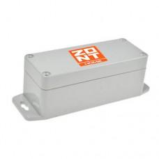 Радиотермодатчик уличный МЛ-711 для модулей GSM/WI-FI Climate, ZONT H1-V