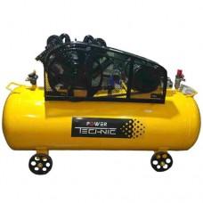 Компрессор Power Technic ACB 1400/300 380В