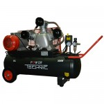 Компрессор Power Technic ACB 640/060 220В