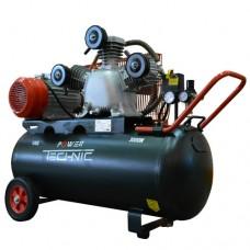 Компрессор Power Technic ACB 640/100 220В