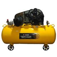 Компрессор Power Technic ACB 950/300 380В