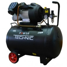 Компрессор Power Technic ACD 440/100, 220В