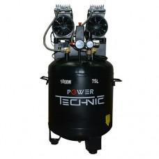 Компрессор Power Technic ACL 320/075, 220В