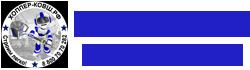 ХОППЕР-КОВШ.РФ - официальное представительство в Санкт-Петербурге